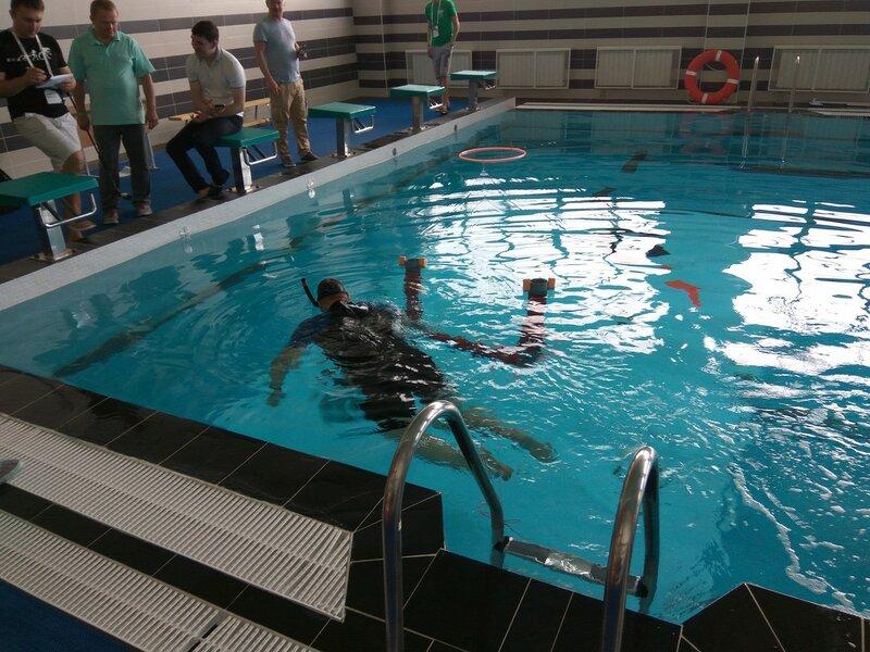 Иннополис-ВРО-день3-подводные роботы-18.jpg