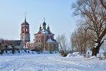 Севастийская церковь