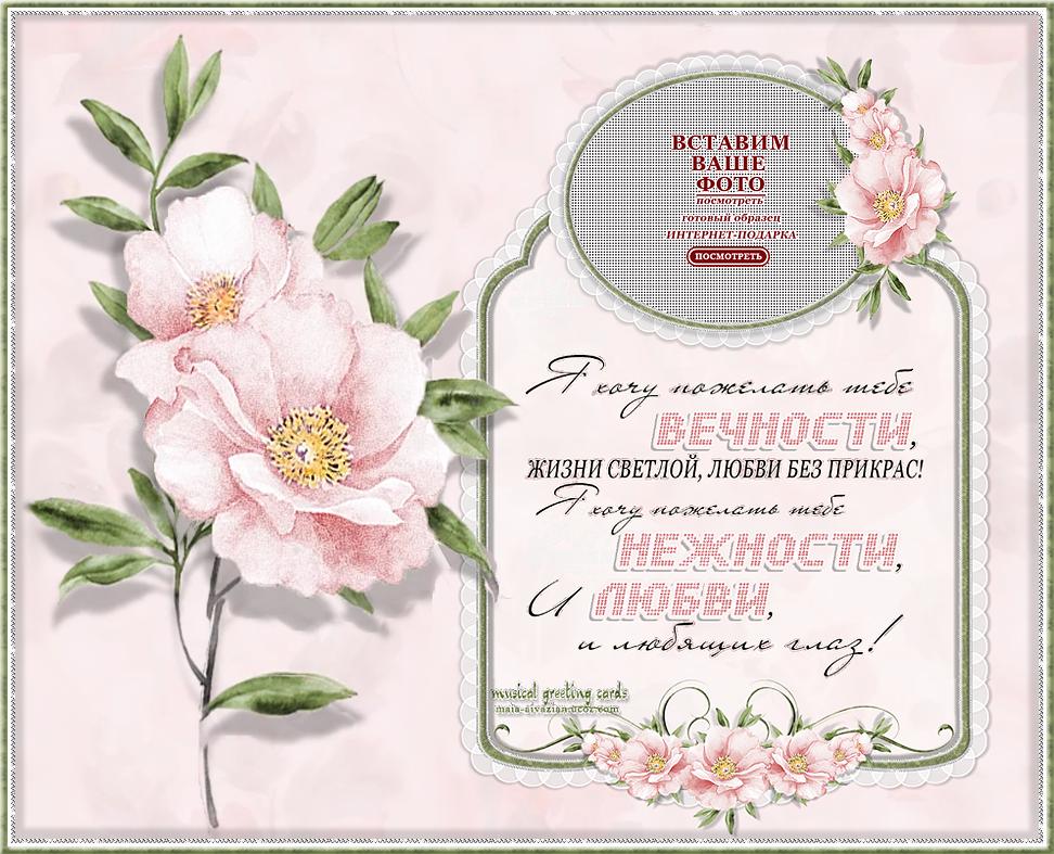 https://img-fotki.yandex.ru/get/1032407/164848982.3a/0_1d68d7_8dd394e5_orig