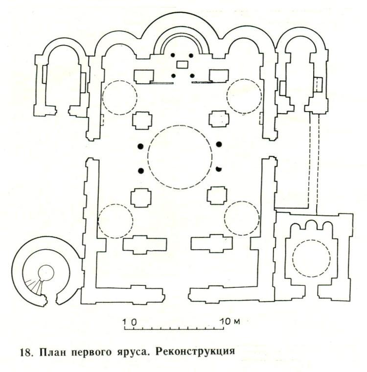 img956 (2).jpg