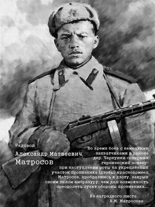 https://img-fotki.yandex.ru/get/1032407/199368979.13e/0_26c619_2079d31c_XL.jpg