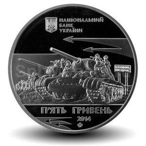 https://img-fotki.yandex.ru/get/1032407/199368979.159/0_26cccb_e7b58f2b_XL.jpg
