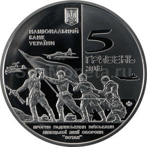 https://img-fotki.yandex.ru/get/1032407/199368979.159/0_26ccd6_b752748c_XL.jpg