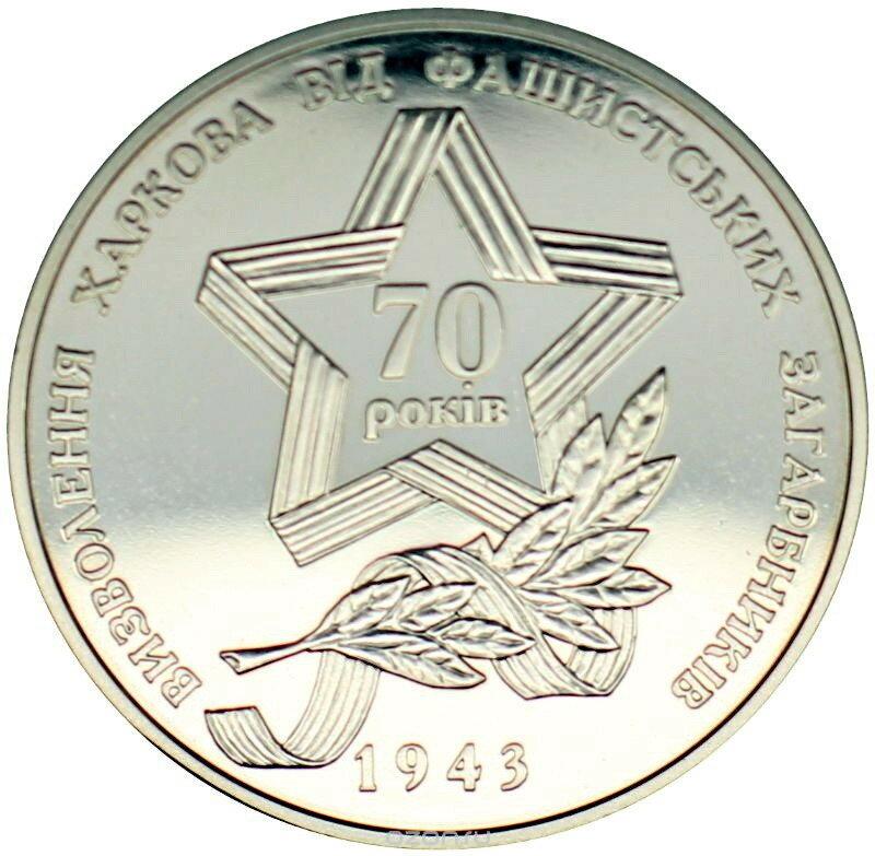 https://img-fotki.yandex.ru/get/1032407/199368979.159/0_26cce6_babc6b8b_XL.jpg