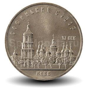 https://img-fotki.yandex.ru/get/1032407/199368979.15a/0_26ccfd_722dc9f4_XL.jpg