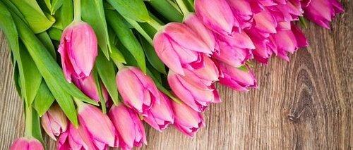 тюльпаны-в-вазе-1.jpg