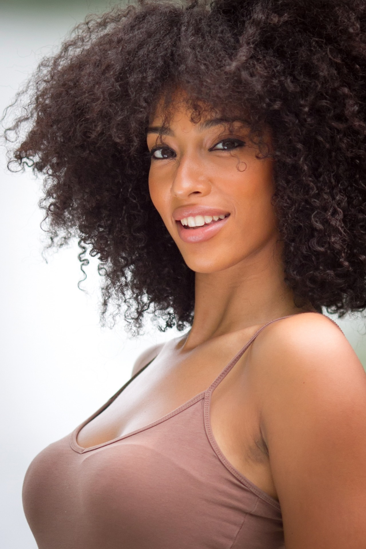 Mulatto black girls in bridgeton nj — 9