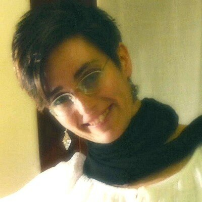 Veronica Minozzi