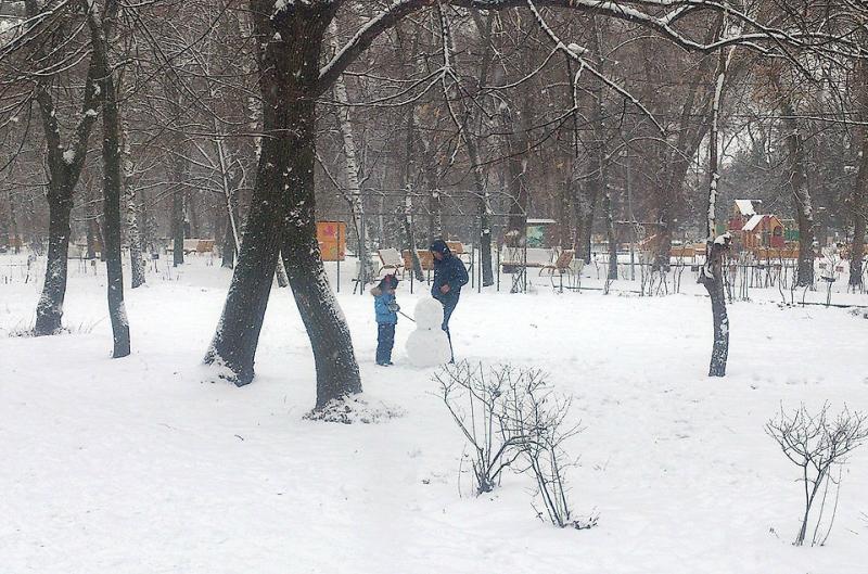снеговик-2.jpg