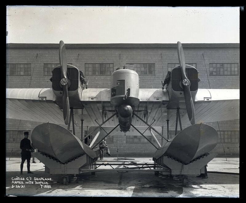 NASM CW8G-T-1880