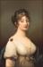 Франсуаза де Рошешуар - Портрет копия.png