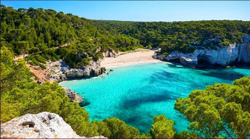 Менорка (Menorca) ..jpg