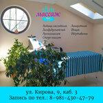 sm-vk-images-2.jpg