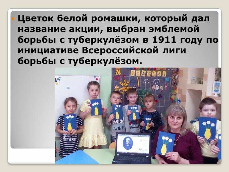 https://img-fotki.yandex.ru/get/1032407/84718636.c6/0_29873f_9f80576f_orig
