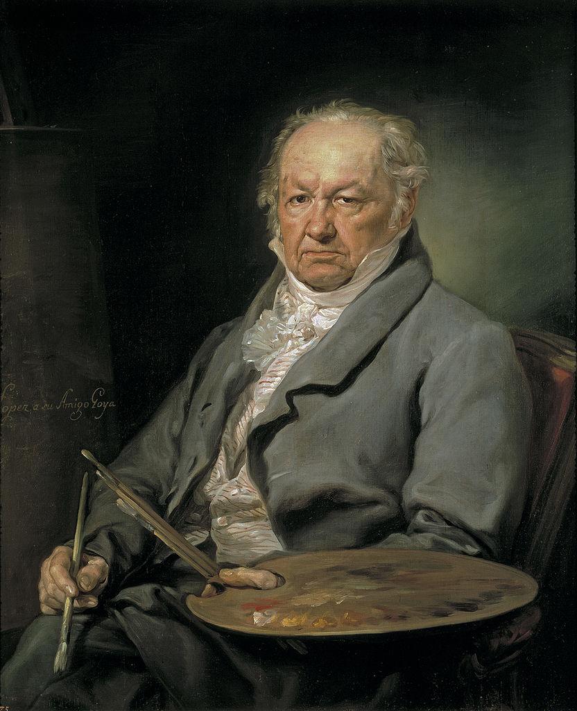 832px-Vicente_López_Portaña_-_el_pintor_Francisco_de_Goya.jpg