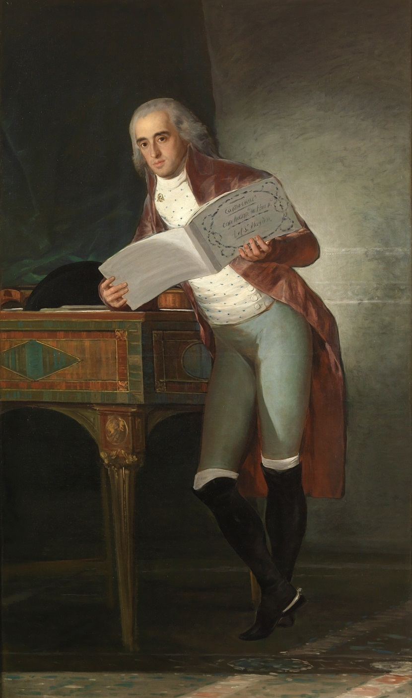 Хосе Альварес де Толедо, герцог Альба, 1795.jpg