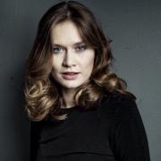 Мария Машкова: биография известной актрисы