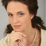 Анна Снаткина: фильмография актрисы и семья