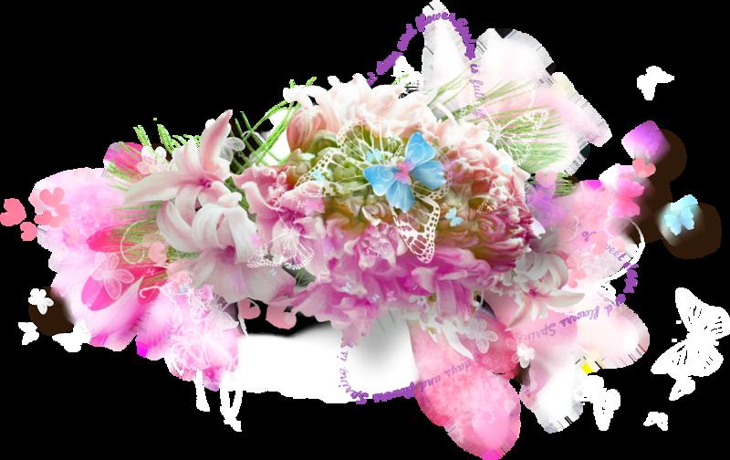 NLD Flower Cluster 8.png