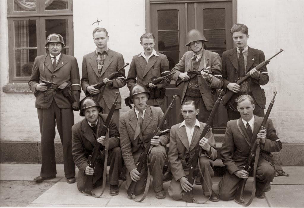 Danish Resistance 1945.jpg