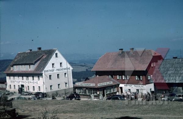 stock-photo-pack-austria-1937-gasthof-packerhohe-steyr-50-1936-11012.jpg