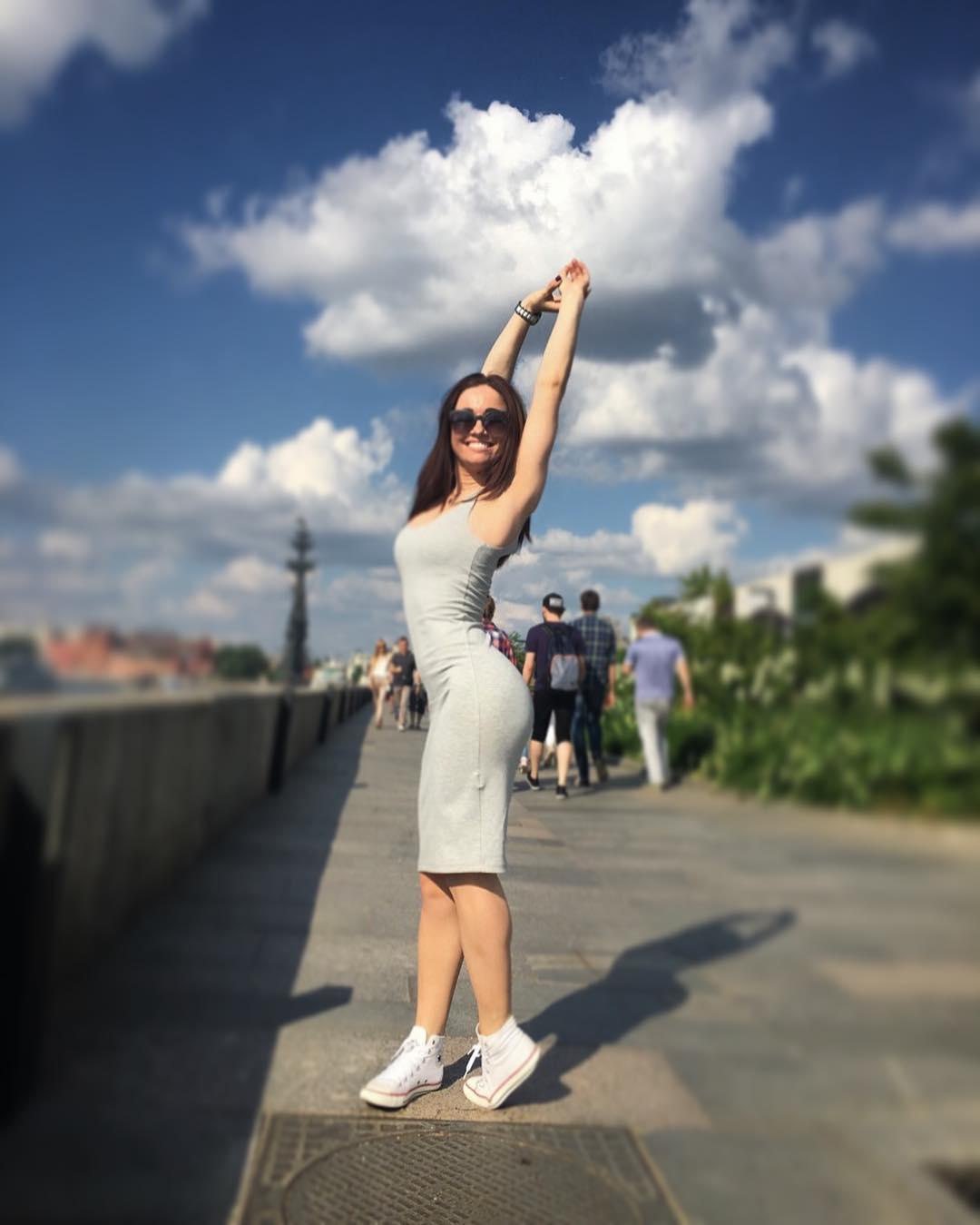 https://img-fotki.yandex.ru/get/103691/123965731.4b/0_116441_5b0fda29_orig.jpg