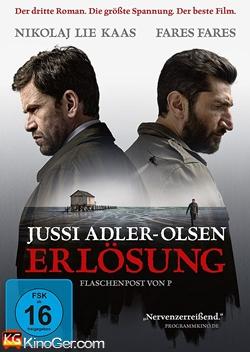 Erlösung (2016)