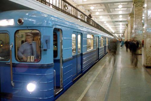 Крысы киевского метрополитена: Как на станциях метро обворовывают пассажиров и само предприятие (фото)