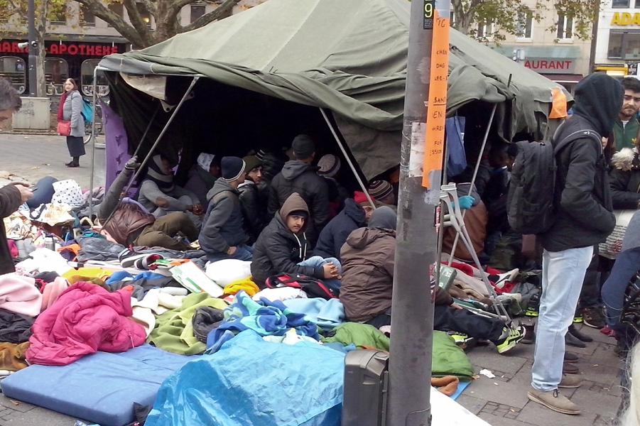Беженцы в ФРГ.png