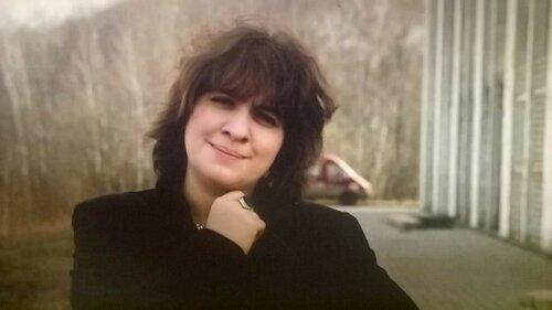 я 2005 фото Сагаревой-1.jpg