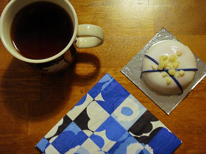 кофе8 (2).jpg