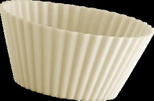 корзинка для пирожного
