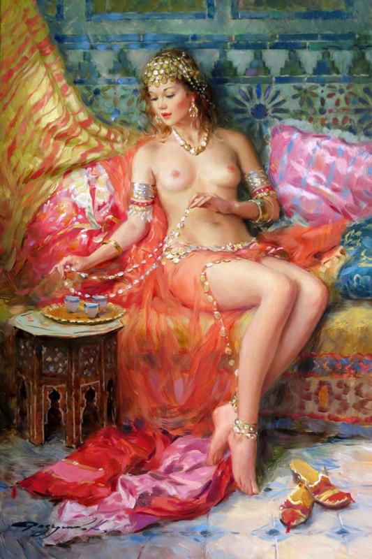eroticheskie-kartinki-legenda-o-tarzane