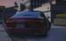 GTA5 2016-08-23 01-41-25.png