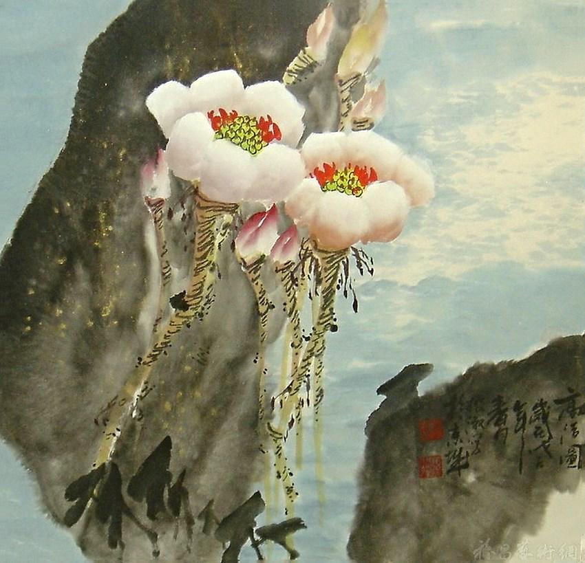0- Li Zhenshu 18.jpg