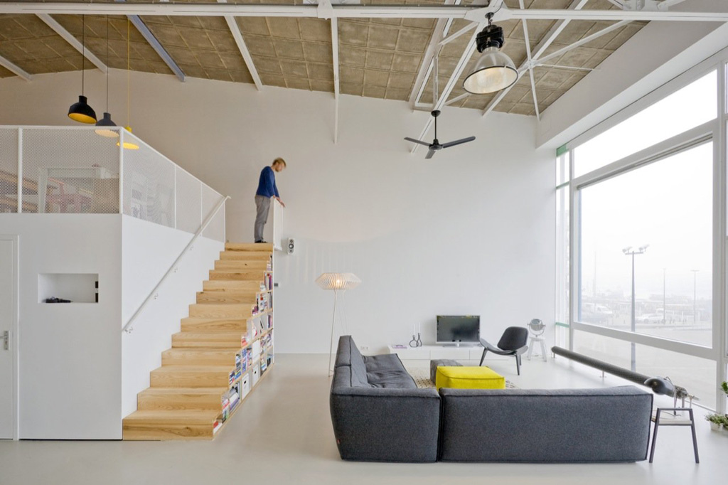 Expansive-House-Like-Village-by-Marc-Koehler-Architects-8.jpg