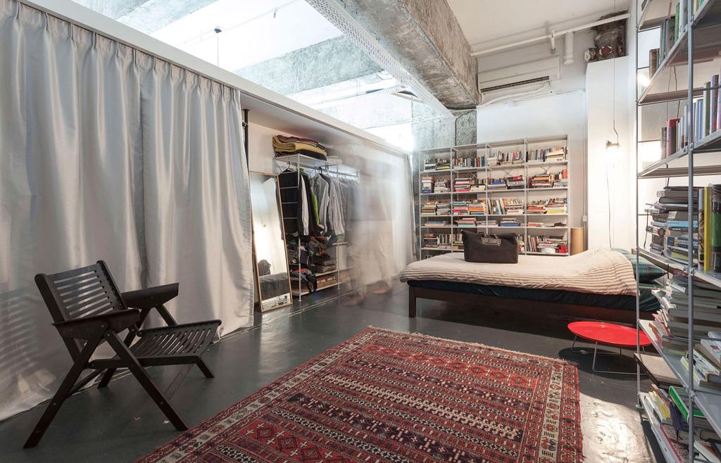 art-collectors-loft-7.jpg