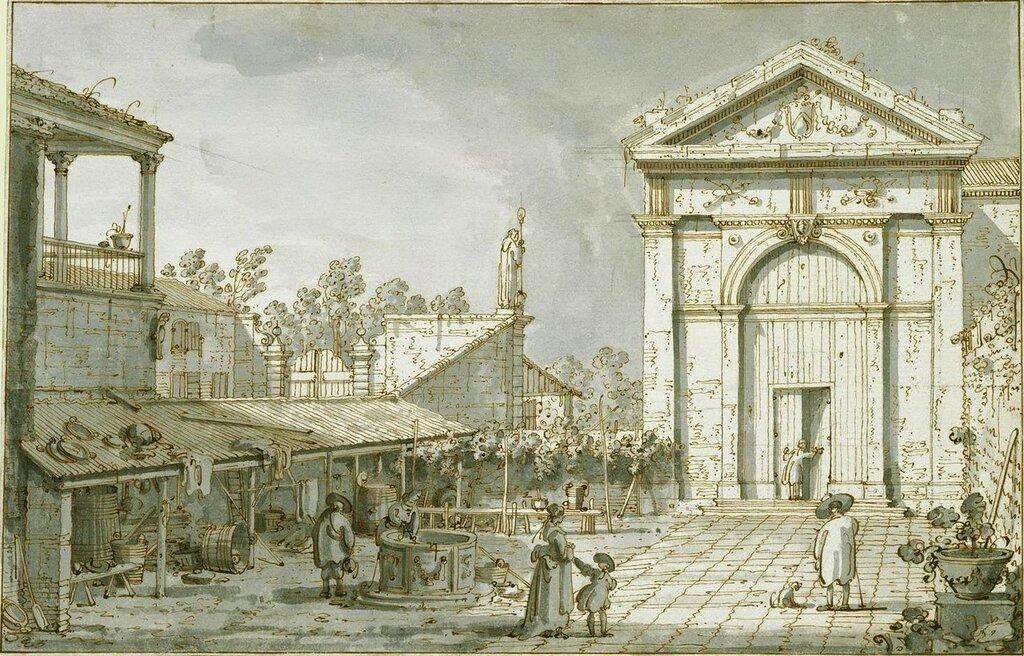 Royal-Canaletto-Capriccio-Courtyard-c1740-45.jpg