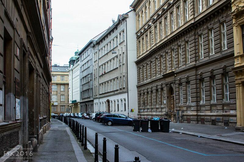 Praha-2.jpg