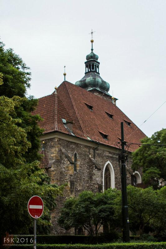 Praha-6.jpg