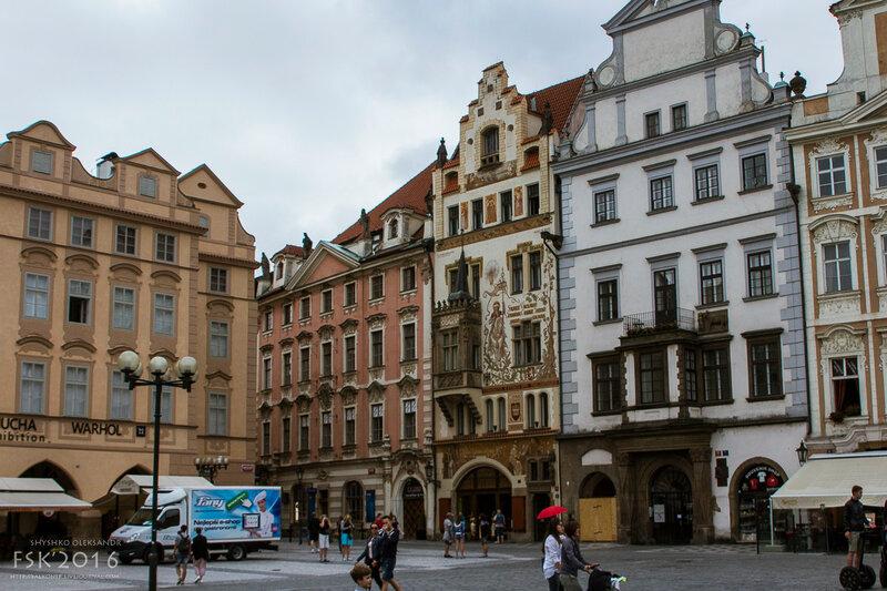 Praha-27.jpg
