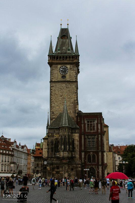 Praha-41.jpg