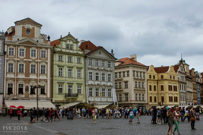 Praha-43.jpg