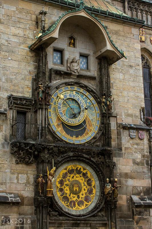 Praha-57.jpg