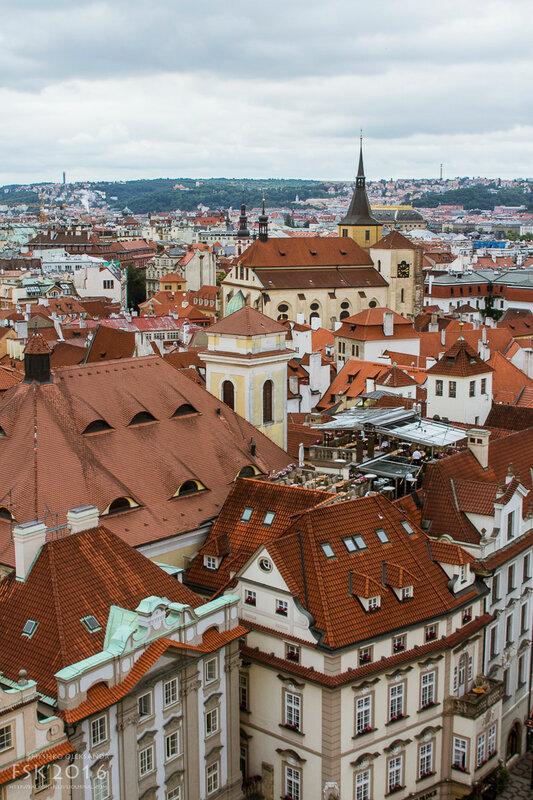 Praha-71.jpg