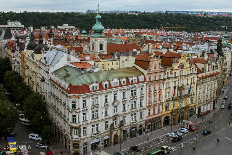Praha-84.jpg