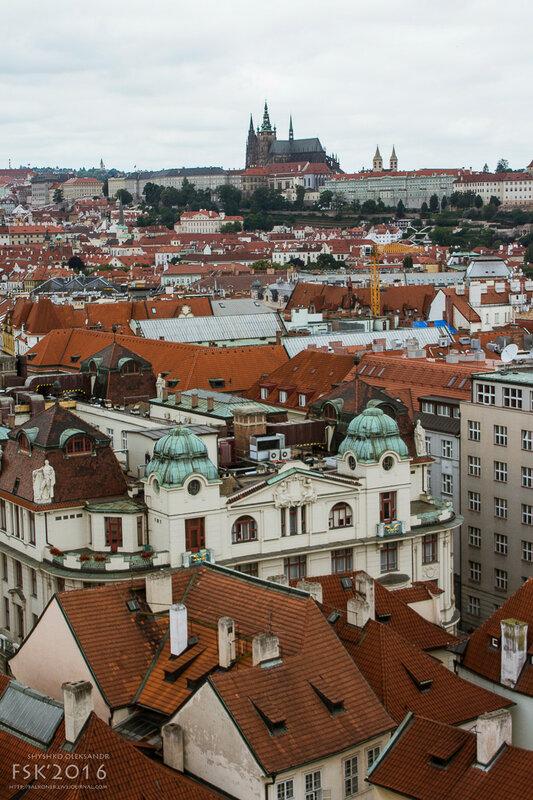 Praha-91.jpg