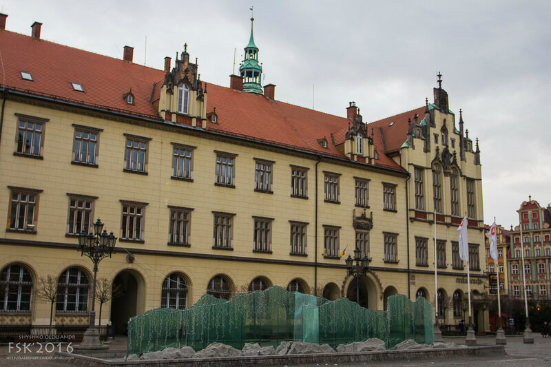 wroclaw-63.jpg
