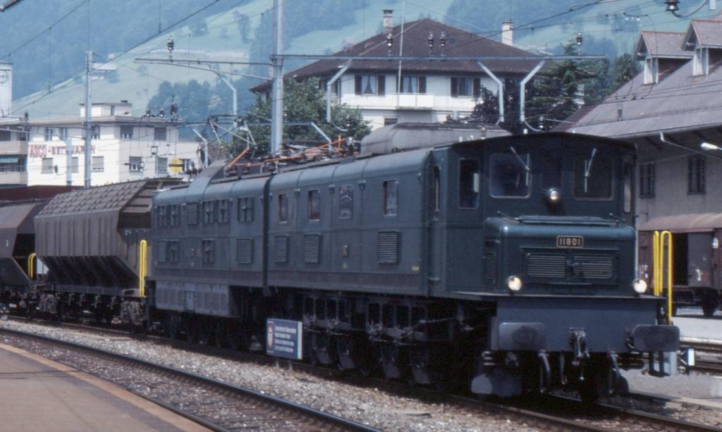 Peter Alder 4 место. China Railways HXD1, Китай — 12,874 л.с.