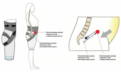 Забота о здоровье позвоночника и суставов.jpg